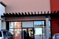 Foto de local en renta en calzada manuel gómez morín 799 , rivera, mexicali, baja california, 4545850 No. 01