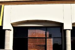 Foto de local en renta en calzada manuel gómez morín 799 , rivera, mexicali, baja california, 4545925 No. 01