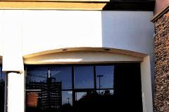 Foto de local en renta en calzada manuel gómez morín 799 , rivera, mexicali, baja california, 0 No. 01