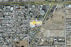 Foto de terreno comercial en venta en calzada manuel gomez morin , la bodega issste, mexicali, baja california, 0 No. 01