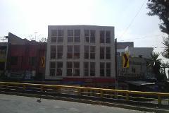 Foto de edificio en venta en calzada méxico tacuba 815, tacuba, miguel hidalgo, distrito federal, 3654632 No. 01