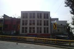 Foto de edificio en venta en calzada méxico tacuba , tacuba, miguel hidalgo, distrito federal, 3663094 No. 01