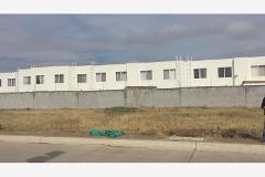 Foto de terreno habitacional en venta en calzada navarra 100, alcázar, jesús maría, aguascalientes, 4586824 No. 01