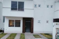 Foto de casa en venta en calzada navarra 456, alcázar, jesús maría, aguascalientes, 4372532 No. 01