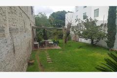 Foto de casa en renta en calzada norte 128, ciudad granja, zapopan, jalisco, 4422618 No. 01