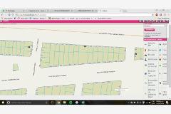 Foto de terreno comercial en venta en calzada obrero mundial , álamos, benito juárez, distrito federal, 0 No. 01