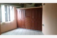 Foto de departamento en renta en calzada pie de la cuesta 1, mozimba, acapulco de juárez, guerrero, 4605729 No. 01
