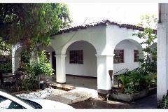 Foto de casa en venta en calzada pie de la cuesta 13, miguel alemán, acapulco de juárez, guerrero, 3483049 No. 01