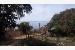 Foto de terreno habitacional en venta en calzada pie de la cuesta , mozimba, acapulco de juárez, guerrero, 4586477 No. 01