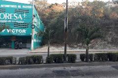Foto de terreno comercial en venta en calzada pie de la cuesta , mozimba, acapulco de juárez, guerrero, 0 No. 01
