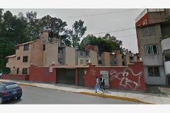 Foto de departamento en venta en calzada redención 132, jardines del sur, xochimilco, distrito federal, 4421949 No. 01