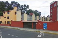 Foto de departamento en venta en calzada redención numero 132 132, santiago tepalcatlalpan, xochimilco, distrito federal, 4594715 No. 01