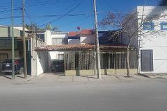 Foto de casa en venta en calzada saltillo 400 881, la rosita, torreón, coahuila de zaragoza, 4405101 No. 01