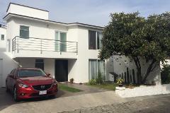 Foto de casa en venta en calzada san felipe sin numero, san felipe del agua 1, oaxaca de juárez, oaxaca, 3803885 No. 01