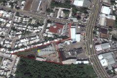 Foto de terreno comercial en venta en calzada san pedro ctv2422 0, san pedro fernando, tampico, tamaulipas, 4372823 No. 01