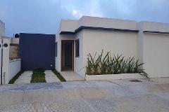 Foto de casa en venta en calzada santa fe francisco villa, las trancas, emiliano zapata, veracruz de ignacio de la llave, 4592849 No. 01