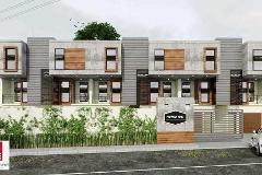 Foto de casa en venta en calzada tecnologico , altabrisa, tijuana, baja california, 0 No. 01