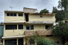 Foto de casa en venta en calzada tlatilco , nueva santa maria, azcapotzalco, distrito federal, 4563206 No. 01