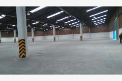 Foto de bodega en renta en calzada vallejo 1300, nueva industrial vallejo, gustavo a. madero, distrito federal, 0 No. 01