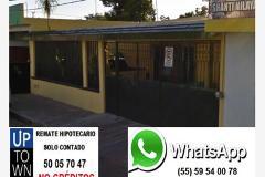 Foto de casa en venta en calzada veracruz 00, plutarco elías calles, othón p. blanco, quintana roo, 2927114 No. 01