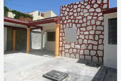Foto de casa en venta en calzada veracruz 513, adolfo lópez mateos, othón p. blanco, quintana roo, 0 No. 01