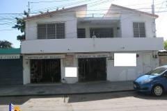 Foto de casa en venta en calzada veracruz , adolfo lópez mateos, othón p. blanco, quintana roo, 4635332 No. 01