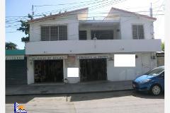 Foto de casa en venta en calzada veracruz , adolfo lópez mateos, othón p. blanco, quintana roo, 4657122 No. 01