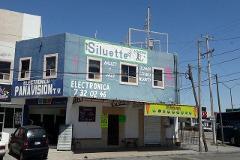 Foto de local en renta en calzada xochimilco , nueva california, torreón, coahuila de zaragoza, 3440971 No. 01