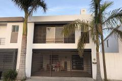 Foto de casa en venta en  , calzadas anáhuac, general escobedo, nuevo león, 4646327 No. 01