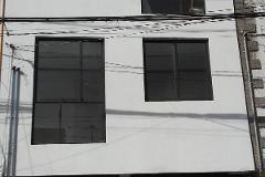 Foto de local en venta en calzolco , pedregal de santo domingo, coyoacán, distrito federal, 3700859 No. 01