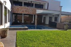 Foto de casa en venta en camaleones 647, las villas, torreón, coahuila de zaragoza, 4373830 No. 01