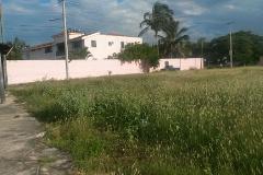 Foto de terreno comercial en venta en  , camara de comercio norte, mérida, yucatán, 4348717 No. 01