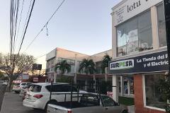 Foto de oficina en renta en  , camara de comercio norte, mérida, yucatán, 4518820 No. 01