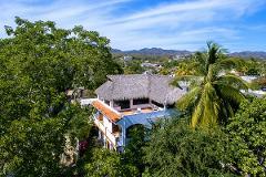 Foto de casa en venta en camarón , cruz de huanacaxtle, bahía de banderas, nayarit, 4620811 No. 03