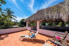 Foto de casa en venta en camarón , cruz de huanacaxtle, bahía de banderas, nayarit, 4620811 No. 04