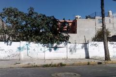 Foto de terreno habitacional en venta en camarón manzana 29, lt. 7 , del mar, tláhuac, distrito federal, 4022175 No. 01