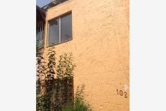 Foto de casa en venta en camelia 141, guerrero, cuauhtémoc, distrito federal, 0 No. 01