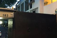 Foto de casa en venta en camelia 183 , florida, álvaro obregón, distrito federal, 4649080 No. 01