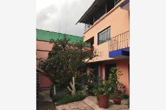 Foto de casa en venta en camelia 8, padre figueroa, naucalpan de juárez, méxico, 4491421 No. 01