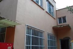 Foto de casa en venta en camelia , florida, álvaro obregón, distrito federal, 4558203 No. 01