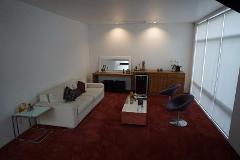 Foto de casa en venta en camelia , florida, álvaro obregón, distrito federal, 4562761 No. 02