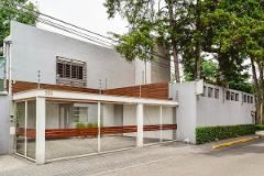 Foto de casa en renta en camelia , florida, álvaro obregón, distrito federal, 4647610 No. 01