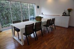 Foto de casa en renta en camelia , florida, álvaro obregón, distrito federal, 4648041 No. 01
