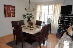 Foto de casa en condominio en venta en camelia , florida, álvaro obregón, distrito federal, 4905069 No. 01