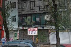 Foto de edificio en venta en camelia , guerrero, cuauhtémoc, distrito federal, 3855789 No. 01