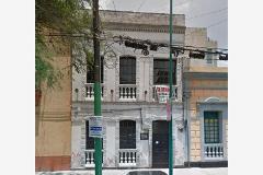 Foto de casa en venta en camelia s/d, guerrero, cuauhtémoc, distrito federal, 4658718 No. 01