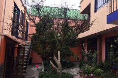 Foto de casa en venta en camelia s/d, padre figueroa, naucalpan de juárez, méxico, 4607224 No. 01