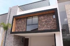 Foto de casa en renta en camelias 22, bugambilias, puebla, puebla, 4575164 No. 01