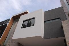 Foto de casa en renta en camelias 23, bugambilias, puebla, puebla, 0 No. 01