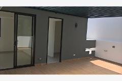 Foto de casa en venta en camelias 234, el cerrito, puebla, puebla, 0 No. 01